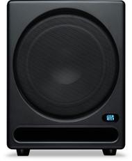 PreSonus Temblor T10 - Front - AtlasProAudio.com