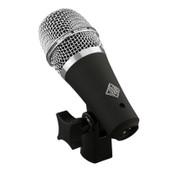 Telefunken Elektroakustik M80-SH - Close Up - AtlasProAudio.com