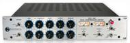 Summit Audio DCL-200 - AtlasProAudio.com