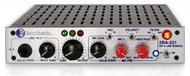 Summit Audio 2BA-221 - AtlasProAudio.com
