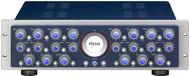 Elysia Alpha Compressor - AtlasProAudio.com