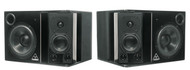 Trident HG3 Monitor Pair - AtlasProAudio.com