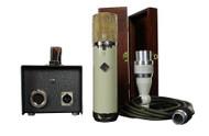 Upton 251 Microphone - System - AtlasProAudio.com