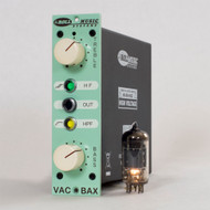 Roll Music Systems RMS VAC BAX 500 - AtlasProAudio.com
