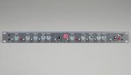 AEA RPQ2 - Front - AtlasProAudio.com