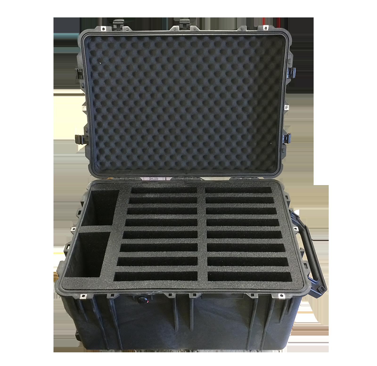 multiple-laptop-case.png