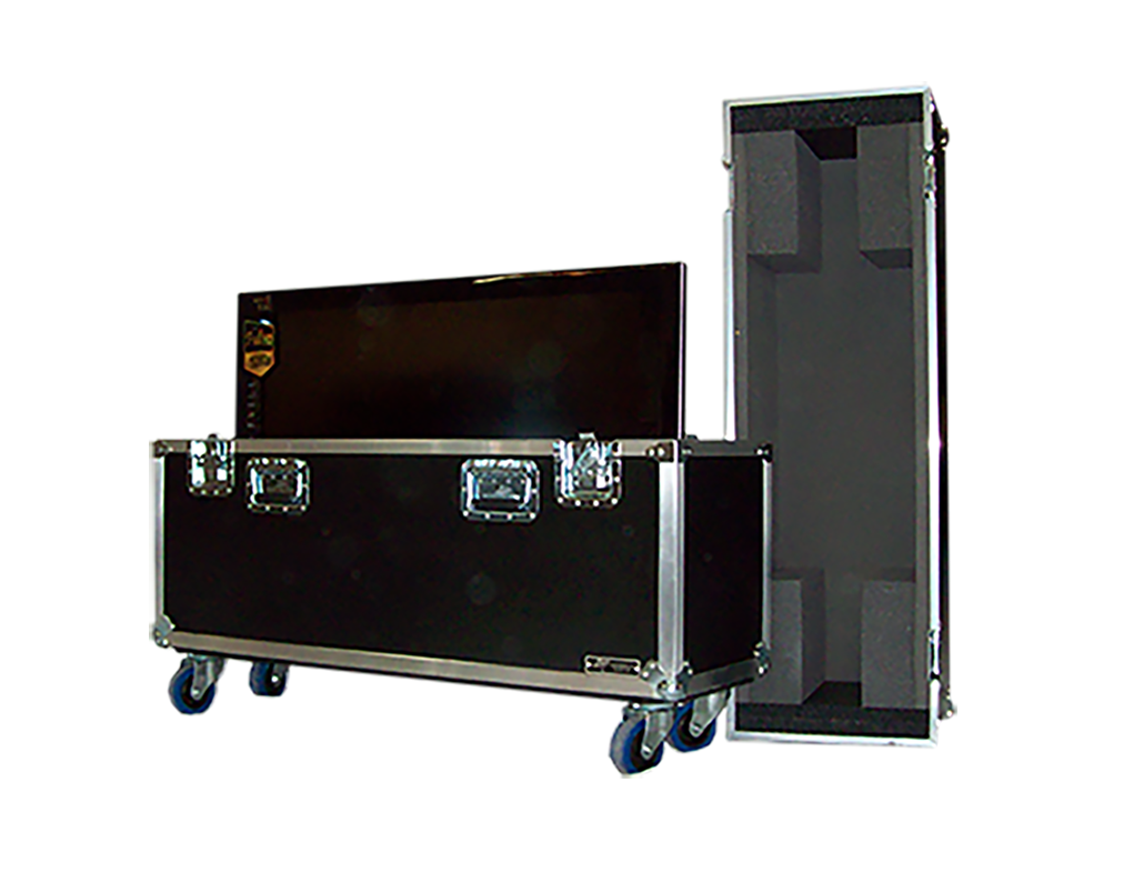 tv-case-3.png