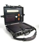 Pelican 1495CC1 Laptop Case