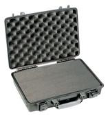 Pelican 1490 Laptop Case with Pick-n-Pluck Foam