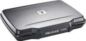 Pelican 1075CC HardBack Case (with Netbook Liner)