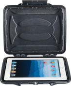 i1065 HardBack Case (with iPad insert)
