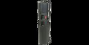 Roto-Molded Tripod Case w/Wheels Model: 1SKB-R4209W