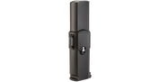 ATA Freedom Stand Transport Case Model: 2SKB-R4913S