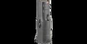 Roto-Molded Medium Sized Stand Case Model: 2SKB-R4916W