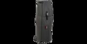 ATA Freedom Stand Transport Case Model: 2SKB-R5017W