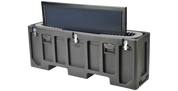 LCD Monitor Case Share on print Model: 3SKB-5260