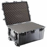 Pelican 1630 Transport Case