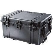 Pelican 1630 Transport Case with No Foam