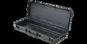 iSeries 3i-4214-5B-E Waterproof Utility Case