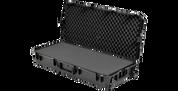 iSeries 3i-4217-7B-L Waterproof Utility Case w/ layered foam