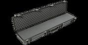 iSeries 3i-4909-5B-L Waterproof Utility Case w/ layered foam
