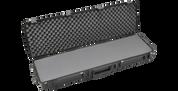 iSeries 3i-5014-6B-L Waterproof Utility Case w/ layered foam
