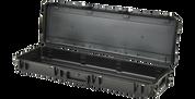 iSeries 3i-5014-6B-E Waterproof Utility Case