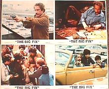 BIG FIX original issue 8x10 lobby card set