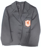 St David's Girls Blazer