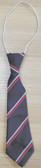 St Davids Elastic Tie