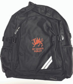 St Davids Backpack