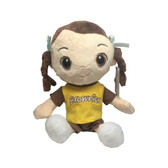 Brownies Doll