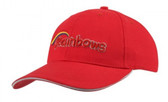 The Official Rainbows Baseball Cap