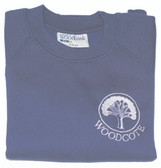 Woodcote Primary Sweatshirt