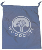 Woodcote Primary PE Bag