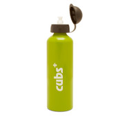 Cubs Aluminium Water Bottle