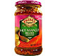 Pataks Mango Pickle (Hot)-Indian Grocery,indian food, USA