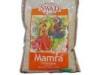 Mamra 14oz- Indian Grocery,indian puffed rice,USA