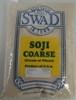 Cream of Wheat-Sooji(Farina)Coarse-2lb Indian Grocery,indian food,USA