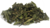 Dry Mint (2oz)-Indian Grocery Indian dry herb culinaray Spice,USA