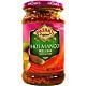 Patak's Hot Mango Chutney 340 grms Indian Grocery,indian relish, USA
