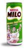 Nestle Milo Energy Drink  x 6- Indian Grocery,USA