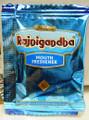 Rajnigandha 50x4gms pouches