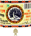 Moor Chaap Panderpuri 30x6gms (Chwg Tobacco)-Export USA Freeship