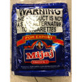 Mijaj Export Khaini30 x 20 gm packets USA FREESHIPPING!