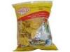 Banana chips- Indian Grocery,Namkeen,indian snacks,USA