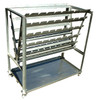 CHICKEN DRIP COOLING TRAY