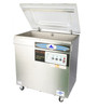 Vacuum Packing Machine 870×400×200㎜ Chamber