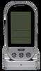 Remote Wireless Digital Thermometer
