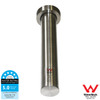 AUTO WATER SPOUT [NEW MODEL] - All-in-one Stainless Steel Vertical Mount